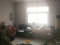 牧野宏力大道二机床家属院  3房2厅简单装修出售