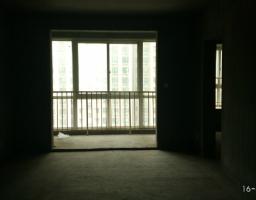 牧野平原路亿源和谐城2房1厅出售