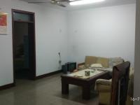 红旗人民中路红房小区4房2厅简单装修出售