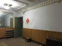 卫滨人民中路西大街92号2房1厅简单装修出售