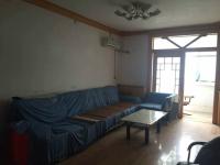 牧野建设路绿营小区 2房1厅中档装修出售