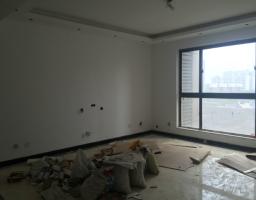 牧野平原路发展红星城市广场4房2厅高档装修出售