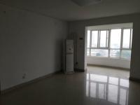 红旗新飞大道富达金田小区3房2厅出售