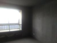 开发区科隆大道澳达玫瑰园房厅出售