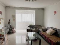 牧野宏力大道安康新城2房2厅简单装修出售
