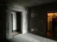 红旗金穗大道紫金公寓房厅出售