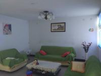 卫滨货场路货场路11号3房2厅简单装修出售