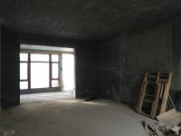 红旗金穗大道新乡建业联盟新城5房3厅出售