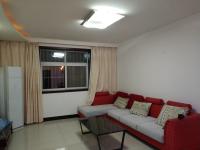 开发区道清路文体阁3房2厅简单装修出售