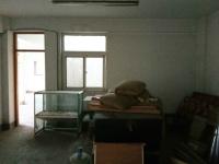 卫滨自由路新市里小区3房2厅出售