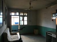 卫滨化工路化肥厂家属院2房2厅出售
