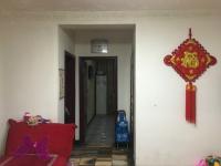 红旗东关大街新城小区房厅出售