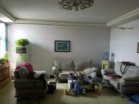 红旗文化路十中家属院3房2厅简单装修出售