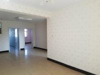 卫滨文化路统建营住楼3房2厅毛坯出售