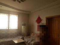 卫滨人民中路铁西新村3房2厅中档装修出售