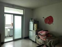 红旗文化路弘泰文化佳园2房2厅简单装修出售