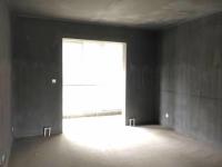 开发区新飞大道橡树湾3房2厅出售