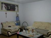 卫滨中原路天龙苑3房2厅带阁楼 简单装修