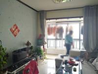 红旗金穗大道星海假日王府二期房厅出售