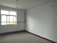 红旗文化路新文小区二期2房2厅出售