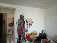 红旗道清路丽水华庭2房2厅中档装修出售