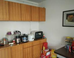 卫滨解放大道一机电家属院3房2厅简单装修出售