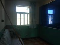 牧野前进路省二建生活区2房1厅简单装修出售