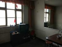 卫滨人民西路幸福小区3房1厅简单装修出售