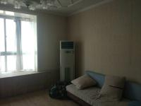红旗平原路骆驼湾居住新区3房2厅高档装修出售