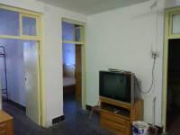 卫滨自由路新市里小区房厅出售