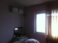 牧野郊委路太阳城巴黎左岸一期2房2厅中档装修出售
