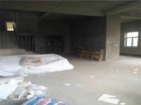 卫滨南环路绿地迪亚庄园6房3厅毛坯出售