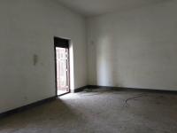 开发区道清路隆基枫华源5房2厅毛坯出售