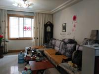 红旗文化路衡器厂文化路家属院3房2厅中档装修出售