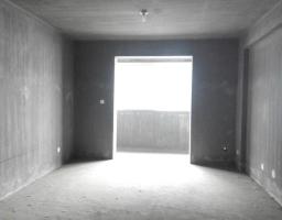 红旗和平路隆基新谊城2房2厅出售