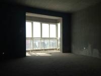卫滨南环路新盾嘉苑3房2厅毛坯出售