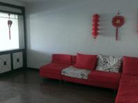 卫滨文化路轻工小区2房2厅出售