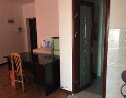 红旗牧野大道天安名邸2房2厅简单装修出售