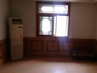 中州小区3房2厅中档装修出售