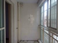 牧野郊委路太阳城巴黎左岸一期2房1厅出售