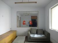 红旗平原路市建行住宅楼2房2厅出售