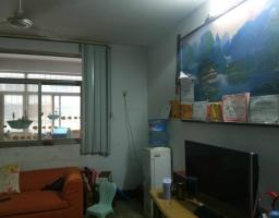 卫滨华兰大道华天小区3房2厅简单装修出售