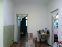 卫滨自由路火车站汇景花园2房1厅简单装修出售