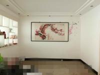 卫滨文化路轻工小区3房2厅简单装修出售