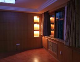 红旗文化路梦源小区3房2厅中档装修出售