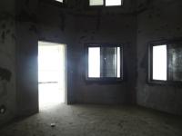 红旗金穗大道宝龙国际社区7房3厅毛坯出售