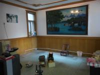 红旗平原路市检察院家属院 3房2厅简单装修出售