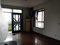红旗振中路三十二中家属院3房2厅中档装修出售