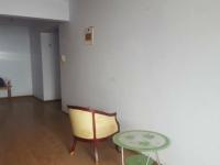 牧野中原路天泉家苑3房2厅简单装修出售