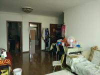 卫滨胜利中街七彩家园3房2厅出售
